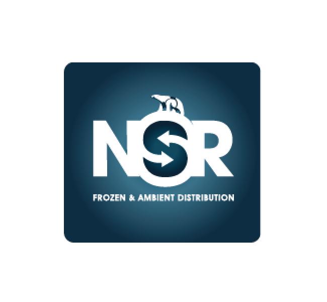 North South Retail Ltd