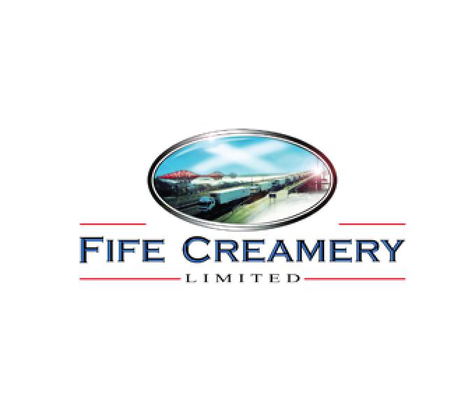 Fife Creamery