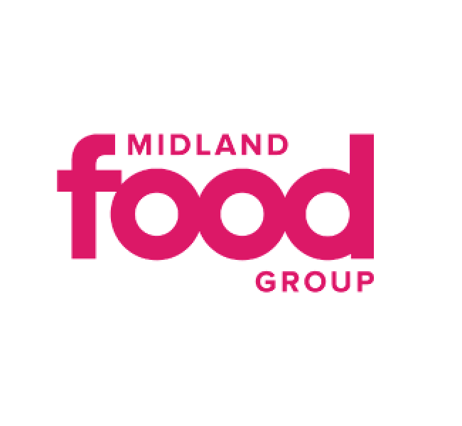 Midland Food Group