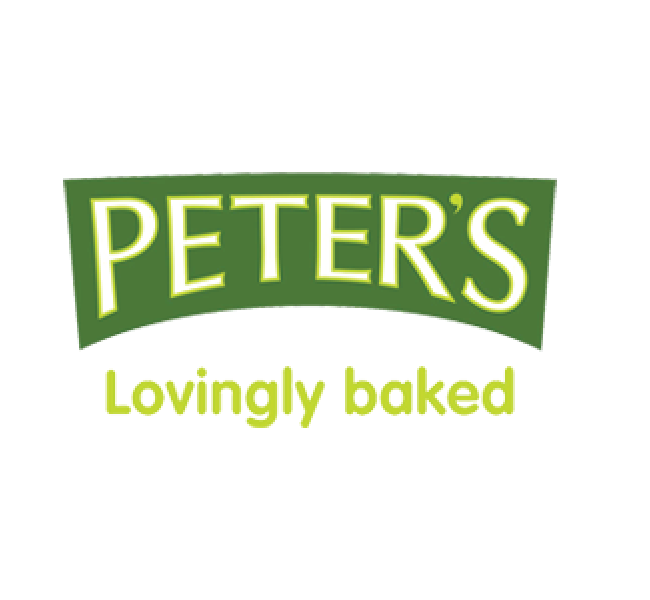 Peter's Food Service