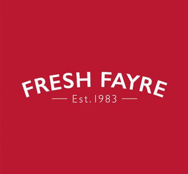 FreshFayre
