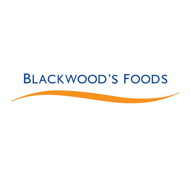 Blackwood's Foods