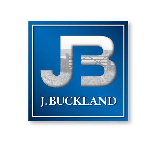 J. Buckland
