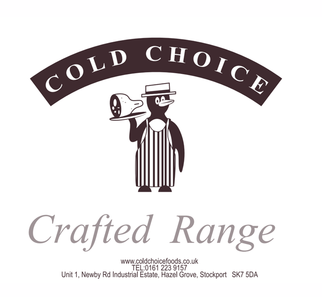 Cold Choice Foods Ltd